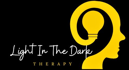 Light in the Dark Therapy